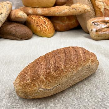 Pain complet - Boulangerie Cornuault - Mougon - Aigondigné
