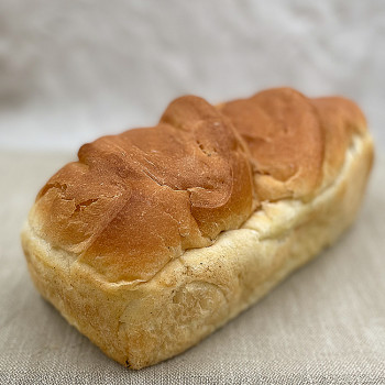 Pain de mie - Boulangerie Cornuault - Mougon - Aigondigné