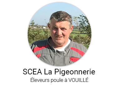 SCEA-Lapigeonnerie-presentation.jpg