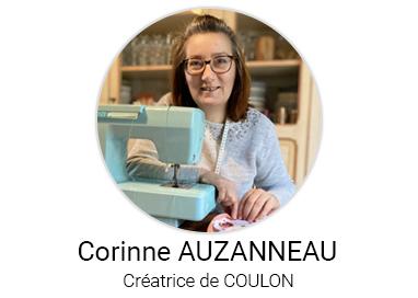 corinne-auzanneaut-portrait.jpg